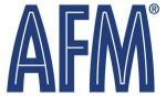 AFM - Image.jpg