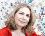 Diana J. Basso