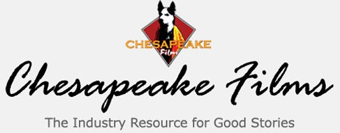 Chesapeake Films