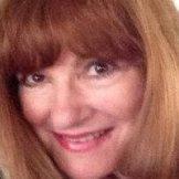 Sherry Frazier